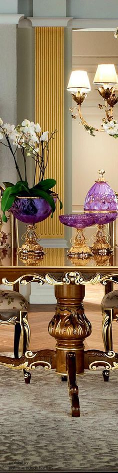 RosamariaGFrangini | Architecture Luxury Interiors |...