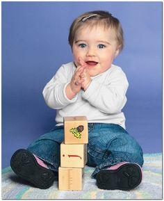 Rabbit Skins 3414 Infant Long-Sleeve T-Shirt