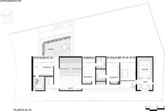 House La Punta - Picture gallery