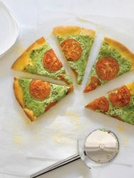 Giada De Laurentiis - Pizza Recipes for Kids - Parenting.com