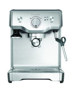 Cappuccino: Yes. Latte: Yes. Latte Macchiato: Yes. Espresso: Yes. Sage The Barista Pro Espresso Coffee Machine 15 bar Brushed Stainless. Breville Espresso Machine, Machine A Cafe Expresso, Espresso Machine Reviews, Espresso Coffee Machine, Coffee Maker, Coffee Club, Cappuccino Maker, Cappuccino Machine, Espresso Maker