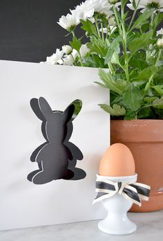 easter surprise fun and easy crafts pinterest pascua electrodomesticos pascua - Electrodomesticos Pascua