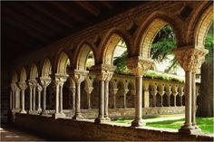 The Cloister St Davids Cathedral - Google Search