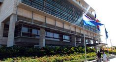 SANTO DOMINGO.- El Poder Judicial anunció que con motivo del asueto de la Semana Santa 2017 serán suspendidas las labores del Poder Judicial a nivel nacional, a partir del mediodía del miércoles 12 de abril, reiniciando las labores el lunes 17 de abril.