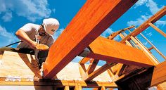The building product company proclaimed that they have obtained BDI Insulation, based in Bakersfield, Calif., for $36 million.