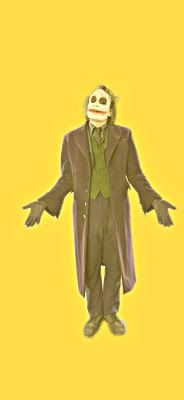 أحدث وأجمل خلفيات Hd للهاتف خلفيات روووعة بمناسبة رأس السنة Joker Iphone Wallpaper Joker Wallpapers Batman Joker Wallpaper