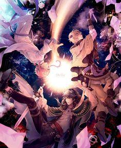 Manga Anime, Anime Art, Anime Rapper, Food Fantasy, Rap Battle, Bungo Stray Dogs, Character Design Inspiration, Jojo Bizarre, Jojo's Bizarre Adventure