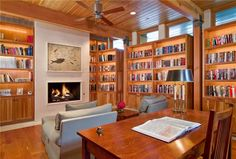 11627 Forest Creek Place, Dallas, Texas 75230 - MLS# 13563359   Allie Beth Allman and Associates