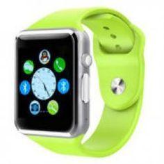 Reloj inteligente: u8 bluetooth v3.0 función de llamada con manos libres – TaFull  E-Commerce