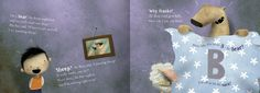 Personalised children's books | LostMy.Name - story for kids