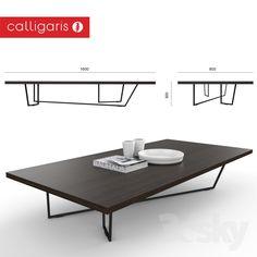 kataloge zum download und preisliste f r now vision couchtisch by h lsta werke h ls niedriger. Black Bedroom Furniture Sets. Home Design Ideas