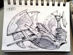 Starship Concept, Alien Concept Art, Fantasy, Space Crafts, Sci Fi Art, Spaceships, Drawings, Artwork, Ideas
