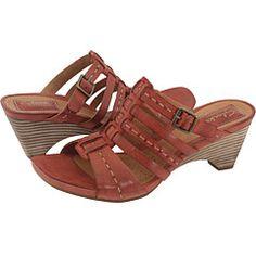 8924d6ff7bbe8 12 Best Flip Flops Sandals images