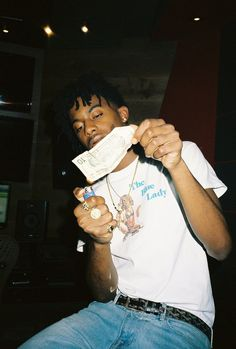 MoneyCounter by Playboi-Carti