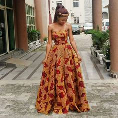 Nice African Traditional Wedding Dress Ankara fabric, Ankara styles, ankara jacket, pencil skirt gown,selectastyle…... Check more at http://24myshop.ml/my-desires/african-traditional-wedding-dress-ankara-fabric-ankara-styles-ankara-jacket-pencil-skirt-gownselectastyle/