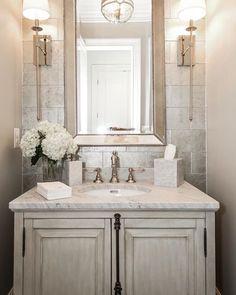 Home Decor Inspiration @inspire_me_home_decor Instagram photos   Websta