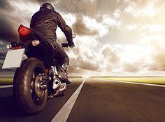 Evita accidentes.     Mantiene la presión constante.     Prolonga la vida útil de los neumáticos.     Sin limitación de velocidad.     Una aplicación durante la vida útil del neumático*.     No necesita herramientas especiales.     Apto para todo tipo de moto y neumáticos: Scooter, carretera, supersport, chopper, cruiser, enduro, motocross, quad / ATV, etc.