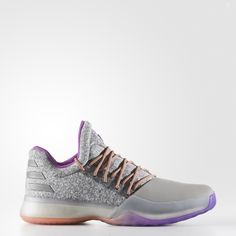 finest selection 94f25 74a29 adidas Boost   adidas Online Shop   adidas US. Adidas Running ShoesAdidas  Basketball ShoesAdidas ShoesLogo BasketballJames Harden ...