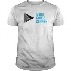 Good Goods Corner #jobs #tshirts #BRAND #gift #ideas #Popular #Everything #Videos #Shop #Animals #pets #Architecture #Art #Cars #motorcycles #Celebrities #DIY #crafts #Design #Education #Entertainment #Food #drink #Gardening #Geek #Hair #beauty #Health #fitness #History #Holidays #events #Home decor #Humor #Illustrations #posters #Kids #parenting #Men #Outdoors #Photography #Products #Quotes #Science #nature #Sports #Tattoos #Technology #Travel #Weddings #Women