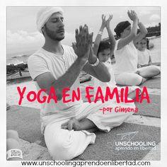 """La palabra """"yoga"""" viene de la palabra bíblica yugo que tiene su origen de la palabra raíz en sánscrito """"jugit"""" que significa """"juntar"""" o """"unir"""". Yoga es la unión de la conciencia individual con la conciencia infinita."""