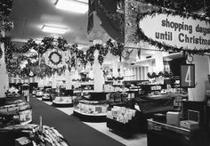 Vintage Chicago: When They Used to call it Christmas