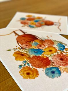 Blooming Frida - floral illustration / flower poster / gift for flower lover / Frida Kahlo Illustration Flower, Floral Illustrations, Illustrations Posters, Plant Art, All Poster, Botanical Prints, Beautiful Artwork, House Plants, Really Cool Stuff