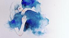 """kaarii0119: """"Do not go. """""""