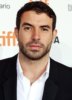 Tom Cullen is Lord Anthony Gillingham in Downton Abbey season 4