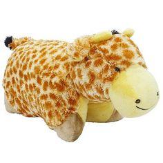 316159dd1fa Pillow Pets – Adorable Gift Ideas