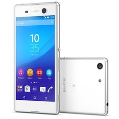 Bon plan : le Sony Xperia M5 à 193 euros au lieu de 366 euros - http://www.frandroid.com/marques/sony/359105_plan-sony-xperia-m5-a-193-euros-odr  #Bonsplans, #Smartphones, #Sony