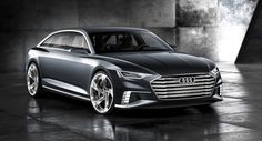 Image result for 2016 Audi A9