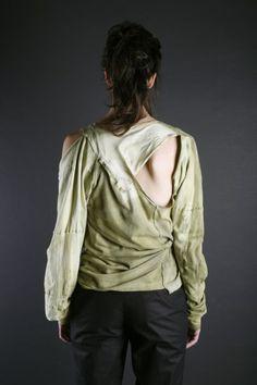 Michal Basaad Bomber Jacket, Jackets, Fashion, Down Jackets, Moda, Fashion Styles, Fashion Illustrations, Bomber Jackets, Jacket
