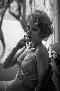Nicole Kidman Заходи в наш ламповый канал в telegram