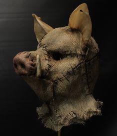 Masque Halloween, Zombie Halloween Makeup, Zombie Mask, Scary Halloween Costumes, Diy Halloween Decorations, Spirit Halloween, Spooky Halloween, Zombie Makeup, Scary Makeup
