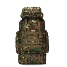 Archon Outdoor Military Combat Boots Lightweight Waterproof Tactical B – Tactical World Store Molle Rucksack, Camping Rucksack, Tactical Backpack, Tactical Vest, Hiking Backpack, Travel Backpack, Molle Pouches, Hiking Gear, Steel Toe Work Shoes