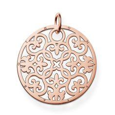 Ornament PE431-415-12 €58.98-60%