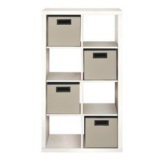 Lovely Closetmaid Pro Garage 48 Inch Storage Cabinet