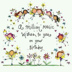 Happy 21st Birthday Quotes, Happy Birthday Greetings Friends, Best Birthday Quotes, Birthday Text, Birthday Wishes For Friend, Birthday Blessings, Happy Birthday Pictures, Happy Birthday Messages, 16th Birthday