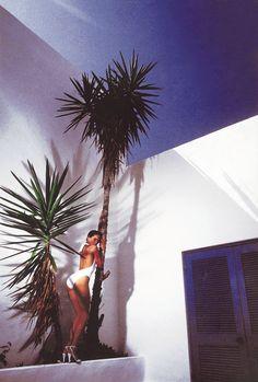 Picture 420 « Photography > Fashion2 > 01 | Jean-Daniel Lorieux