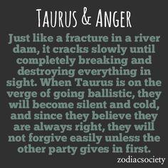 Taurus & Anger >> http://amykinz97.tumblr.com/ >> www.troubleddthoughts.tumblr.com/ >> https://instagram.com/amykinz97/ >> http://super-duper-cutie.tumblr.com/