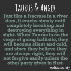 Taurus & Anger >> http://amykinz97.tumblr.com/ >> www.troubleddthoughts.tumblr.com/ >> https://instagram.com/amykinz97/ >> http://super-duper-cutie.tumblr.com/