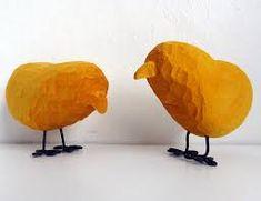 Bildresultat för tälja fågel 365