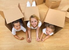 We also provide storage solutions for your belongings, whether you have only a few things or a houseful of items that need to be stored. Contact us today to find out about how we can help you with all your storage needs. http://www.christchurchremovals.co.nz/