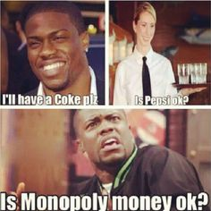 Funny Kevin Hart Instagram Photos 1000+ images about Har...