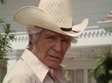 Dallas Jock Ewing | Dallas Jock Ewing.jpg
