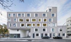 http://www.german-architects.com/de/lepel-lepel/projekte-3/ernst_flatow_haus-16298