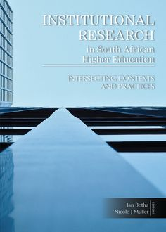 Pushing Boundaries in Postgraduate Supervision Pushing Boundaries, Michigan State University, Cover Pages, Higher Education, Research, Behavior, It Works, This Book, Author