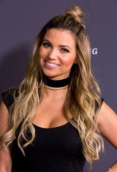 Beautiful Amber Lancaster.  8/24/16