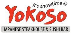 Yokoso Japanese Restaurant - Charleston Restaurant Week 3 for $20 Menu!