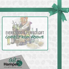 Christmas hamper Australia Business hamper